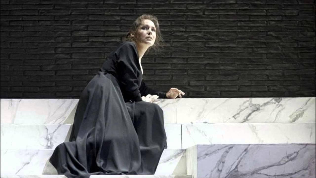 "Anastasia Sergeyeva the stars of the white nights 2018"" international ballet and"