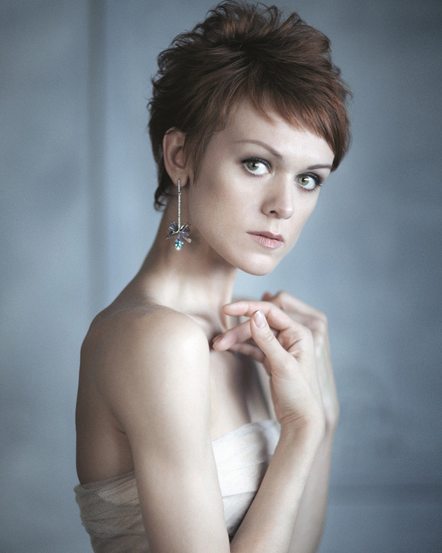 https://www.balletandopera.com/photos_info/person/pr_dancer/lopatkina/big/1475178387_lopatkina_portret.jpg